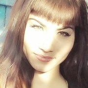 Оля, 25, г.Ульяновск