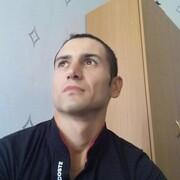 Бек, 33, г.Душанбе