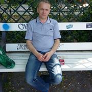 Олег, 50