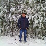 Рамиль, 35, г.Альметьевск