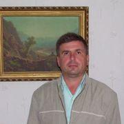 alex, 50, г.Москва