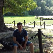 Гриша, 41, г.Белгород