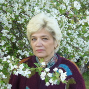 Наталья, 62, г.Уфа