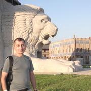 Руслан, 49, г.Минеральные Воды