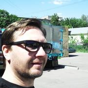 АДОЛЬФ, 49, г.Малаховка