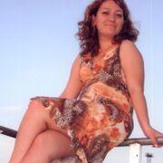 Елена, 35