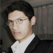 Шерзод, 31, г.Жалал Абад