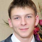 Владислав, 22, г.Озерск