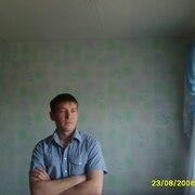 фарит, 36, г.Лениногорск