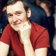 Artem, 27, г.Кемерово