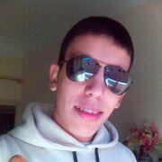 Abdeljalil, 33, г.Фатеж