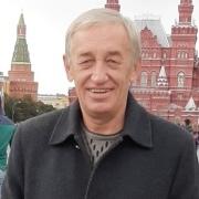 виктор, 58, г.Железнодорожный