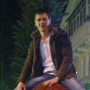 Денис, 28, г.Туапсе