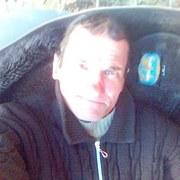 Valeri, 60, г.Северск