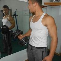 Тимур, 25 лет, Скорпион, Москва