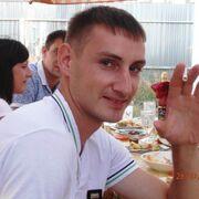 андрей, 34, г.Борисоглебск
