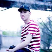Aslan, 22, г.Алматы́