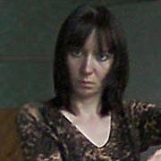 Ирина, 49, г.Киров
