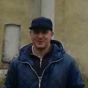 Serg, 44, г.Санкт-Петербург