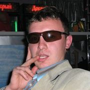 Dmitry, 31