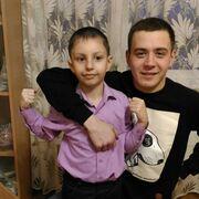 Влад, 24, г.Харьков