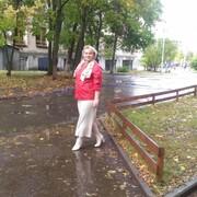 Таня, 49, г.Владимир