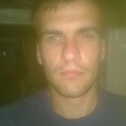 максим, 25, г.Барнаул