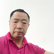 anlyjianxu, 42, г.Чжоушань