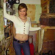 Анастасия, 28