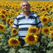 Александр, 59, г.Васильковка