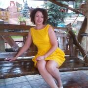 Наталья, 45, г.Тольятти