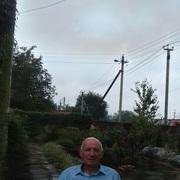 григорий, 65, г.Кореновск