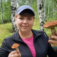 Наталья, 32 года, Овен, Нижний Новгород