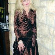 Margarita, 52