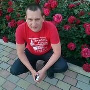Николай, 35, г.Харьков