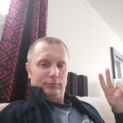 Serge, 39, г.Монреаль