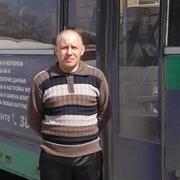 Виктор, 49, г.Корсаков
