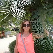 Ольга, 40, г.Ивангород