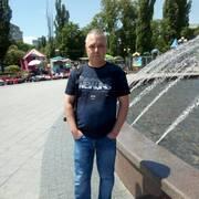 Дмитрий, 38, г.Одесса