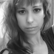 Светлана, 26, г.Липин Бор