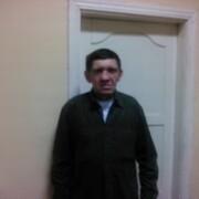 Насих, 58, г.Раевский