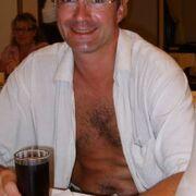 Дмитрий, 44
