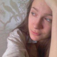 Nastya, 30 лет, Рак, Москва