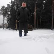 Денис Варламов, 35, г.Казань