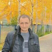 Евгений, 36, г.Нижневартовск