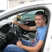 Денис, 33, г.Задонск