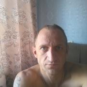 серж, 38, г.Стерлитамак