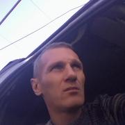 Алексей, 41, г.Мариуполь