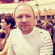 Алекс, 48, г.Саратов