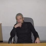 Анвар, 60, г.Чуст